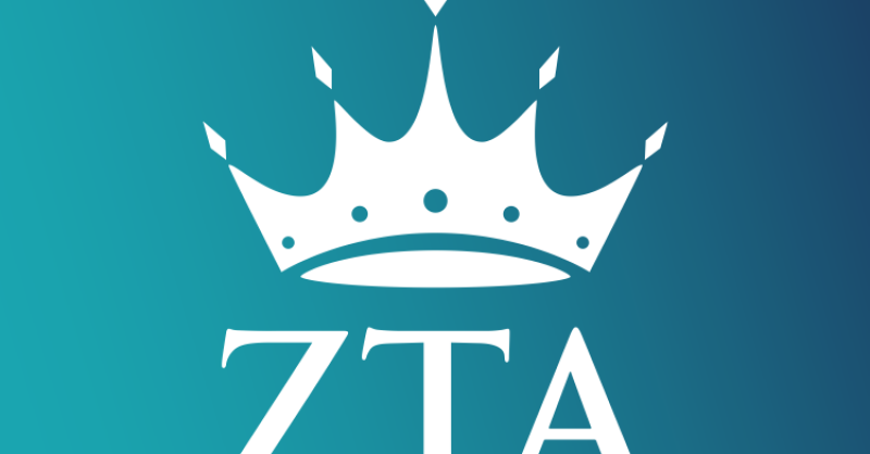 Zeta Tau Alpha Fraternity | The official website of ZTA
