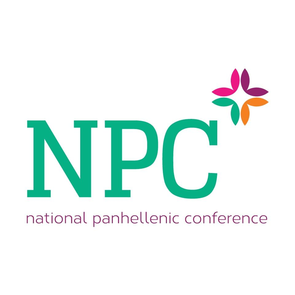 Important changes to the National Panhellenic Conference