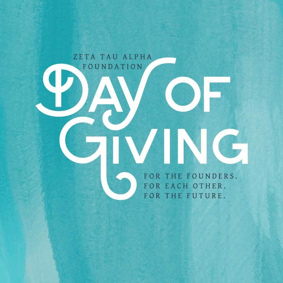 Day of Giving 2020