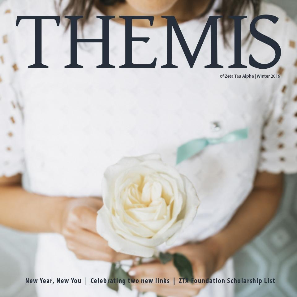 Themis—Winter 2019