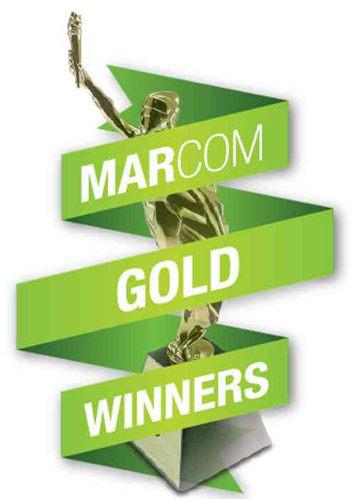 Marcom Gold Leftimage