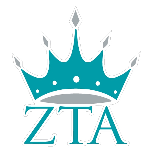 Zeta Tau Alpha Fraternity | The official website of ZTA