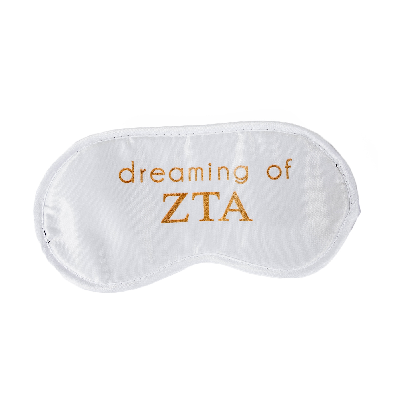 ZTA Sleep Mask