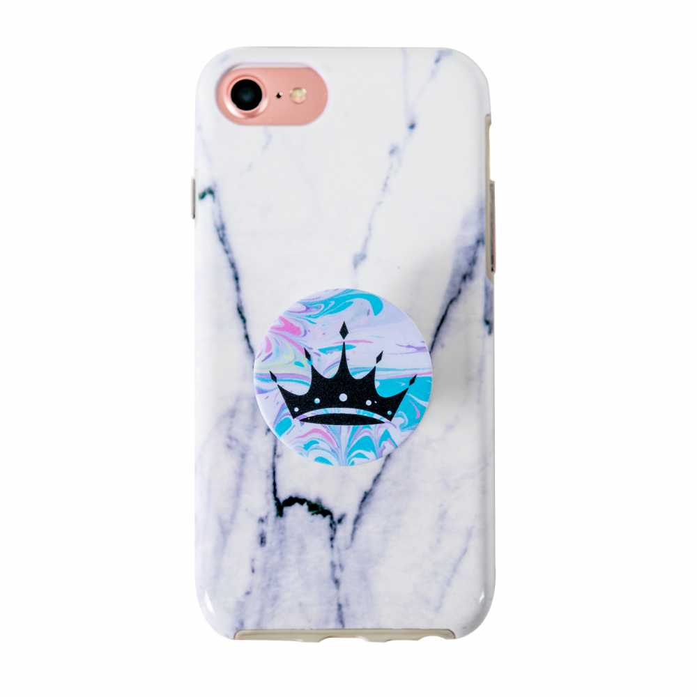 Crown PopSocket