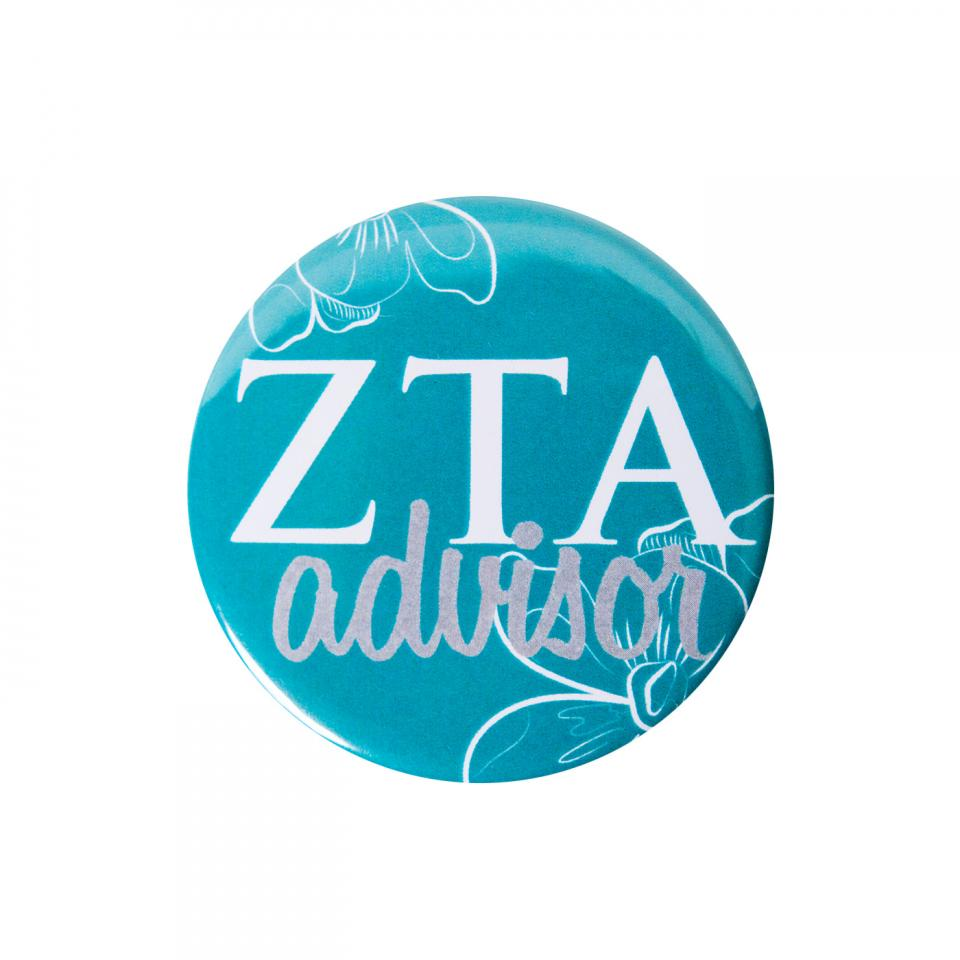 ZTA Advisor Button