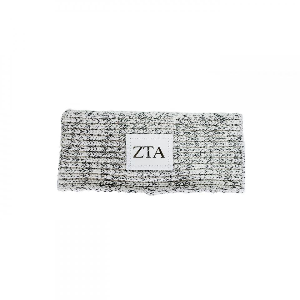 Love Your Melon® ZTA Headband