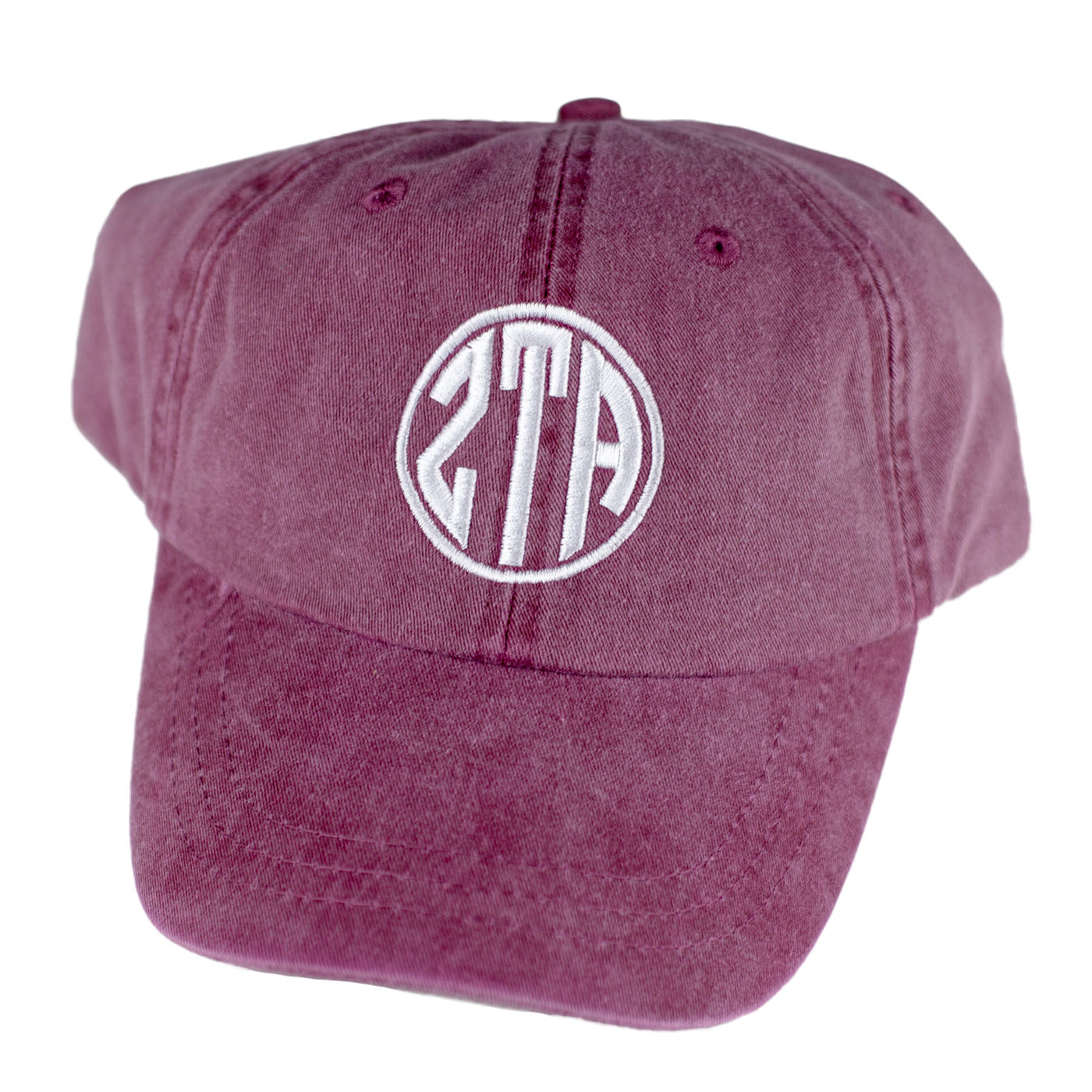 ZTA Mulberry Hat
